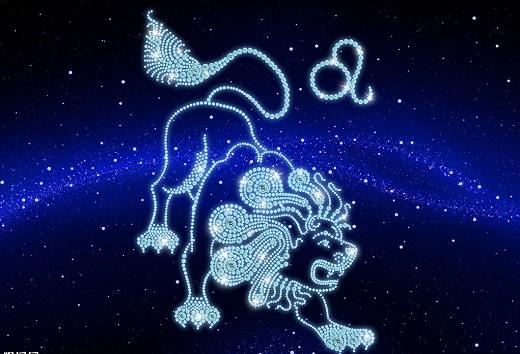 Tử vi 12 cung hoàng đạo tuần từ 27/2 đến 5/3/2017