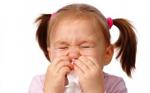 Bệnh ho gà đang diễn biến phức tạp, các bậc cha mẹ nên biết rõ về nguyên nhân, dấu hiệu nhận biết và cách phòng tránh bệnh ho gà.