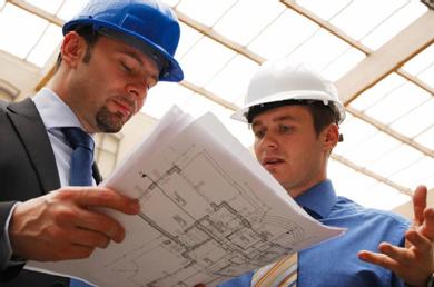 Những tiêu chí bạn cần biết để chọn nhà thầu xây dựng uy tín