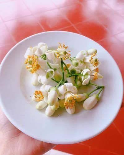 Tết Hàn thực: Cách làm bánh trôi truyền thống đượm hương hoa