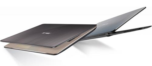 Asus X540SA là model giá rẻ bán ra trong tháng 9. Ảnh: Internet