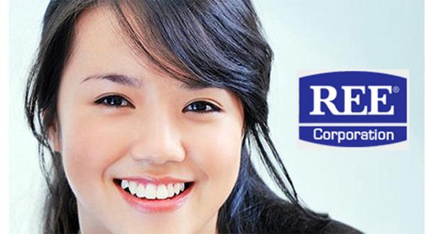 Ái nữ Chủ tịch REE có gần 6 triệu USD cổ phiếu. Ảnh: Internet