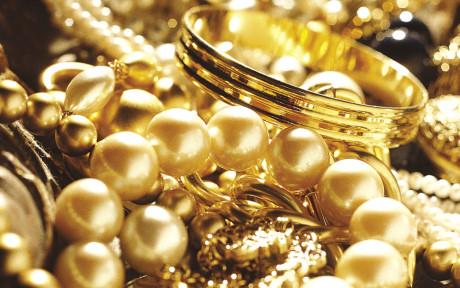 giá vàng hôm nay tăng nhanh