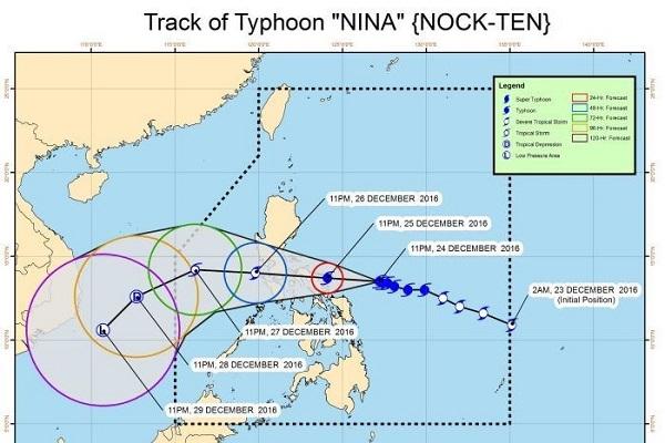 hinh-anh-sieu-bao-nock-ten-tan-pha-philippines