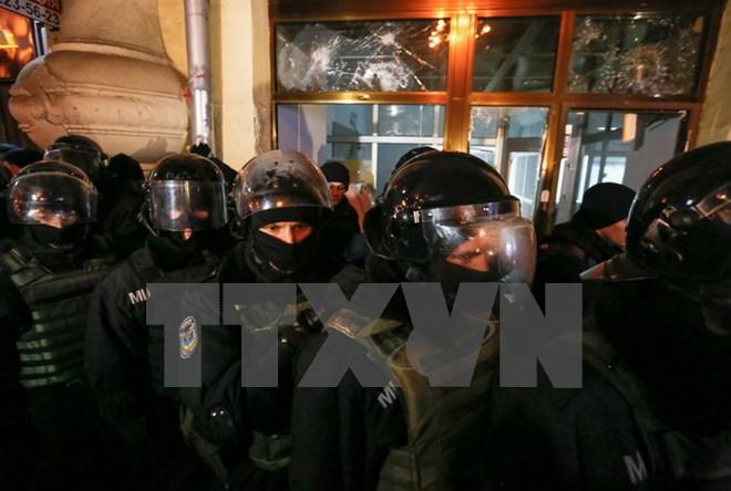 ukraine-bat-giu-doi-tuong-am-muu-tan-cong-giong-vu-dam-xe-o-berlin