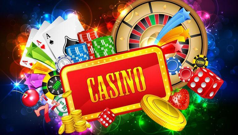 nghi-dinh-chinh-phu-chinh-thuc-cho-nguoi-viet-choi-casino