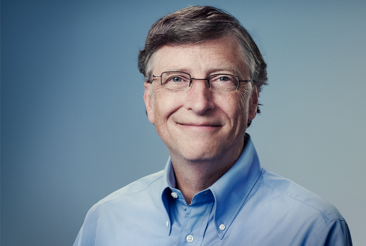 ty-phu-co-nghin-ty-usd-dau-tien-tren-the-gioi-co-the-la-bill-gates