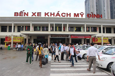 chong-lenh-dieu-chuyen-tuyen-ha-noi-dinh-chi-hoat-dong-12-tuyen-xe-khach