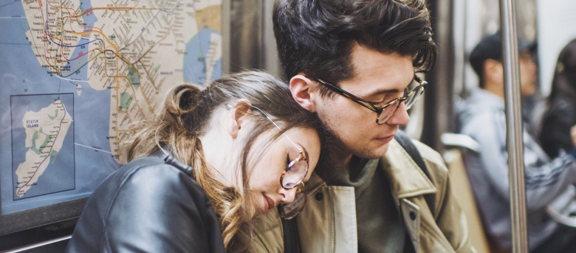 10 dấu hiệu nhận biết của người chồng lí tưởng