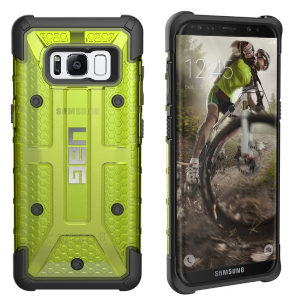 samsung-galaxy-s8-tiep-tuc-lo-dien-trong-quang-cao-op-lung