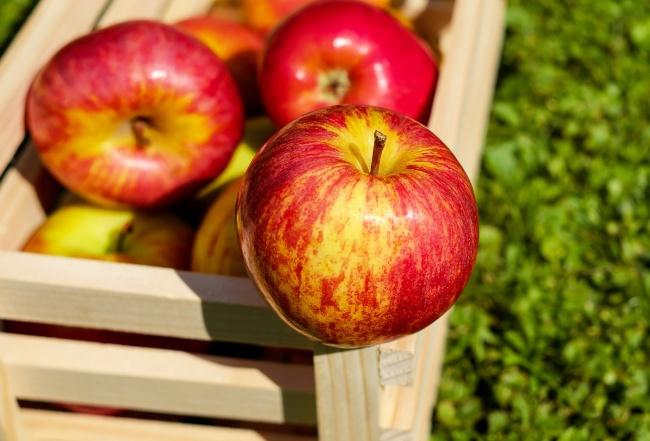10 loại thực phẩm giúp giảm sưng viêm hiệu quả