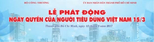 ngay-quyen-cua-nguoi-tieu-dung-viet-nam-2017