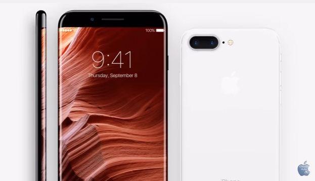 can-canh-iphone-8-mau-trang-dep-long-lanh-khien-ifan-dung-ngoi-khong-yen