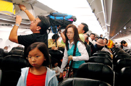 diem-danh-nhung-vu-trom-cap-tren-cac-chuyen-bay-cua-vietnam-airlines