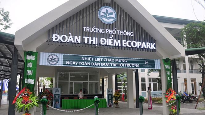 thu-phi-giu-cho-dai-dien-truong-doan-thi-diem-ecopark-noi-gi