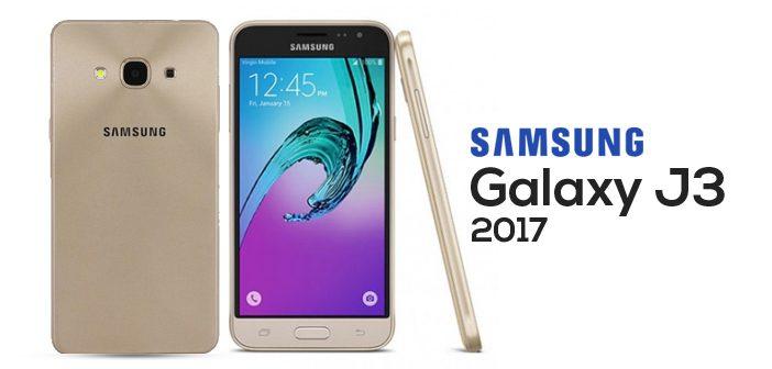 samsung-galaxy-j3-2017-lo-dong-thai-lam-day-len-tin-don-sap-len-ke