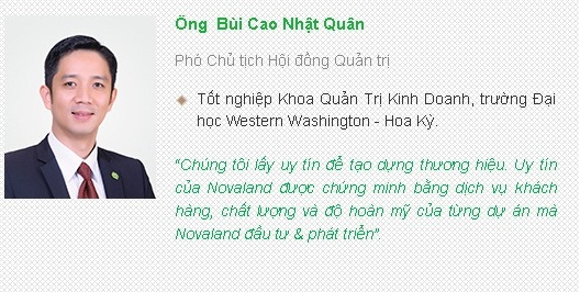 thieu-gia-nghin-ty-tap-doan-novaland-bui-cao-nhat-quan-bat-ngo-xin-tu-chuc