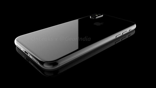 iphone-8-lo-dien-hinh-anh-thiet-ke-moi-dep-long-lanh