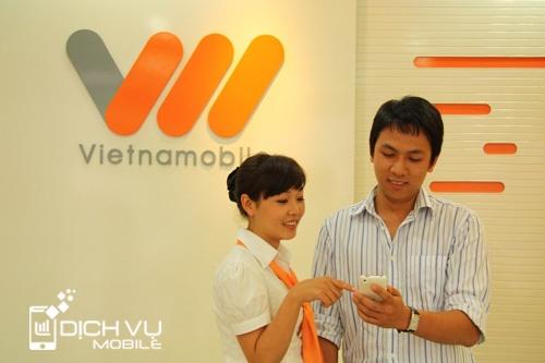 vi-pham-dang-ky-thong-tin-thue-bao-tra-truoc-vietnamobile-bi-phat-85-trieu-dong