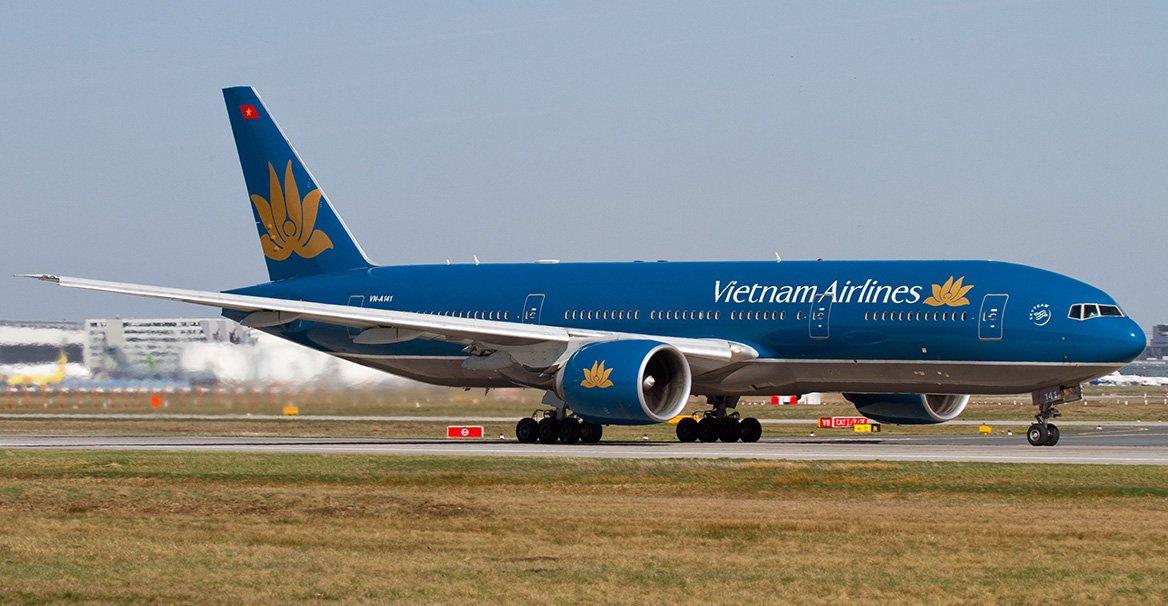 trong-nam-2017-vietnam-airlines-se-chi-hon-2100-ty-mua-may-bay