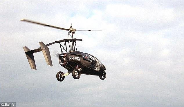 xe-bay-hon-135-ty-dong-sap-ra-mat-co-gi-dac-biet