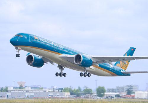 hon-30-chuyen-bay-giua-viet-nam-trung-quoc-cham-gio-vietnam-airlines-len-tieng