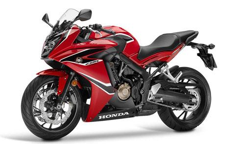 honda-trinh-lang-bo-doi-sportbike-cbr650f-va-nakedbike-cb650f-2017