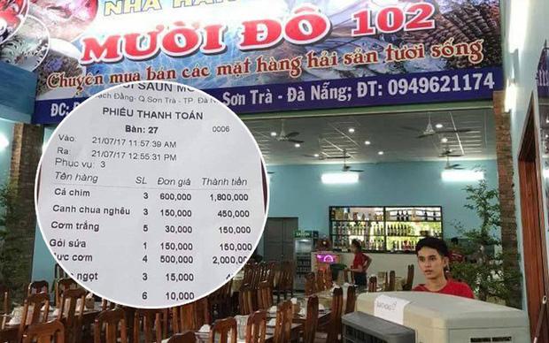 da-nang-phat-nha-hang-chat-chem-du-khach