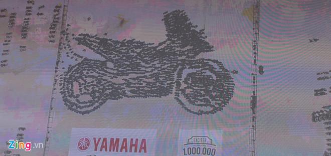 yamaha-exciter-135-giat-moi-chiec-xe-voi-nhung-do-choi-long-lanh-tai-tphcm