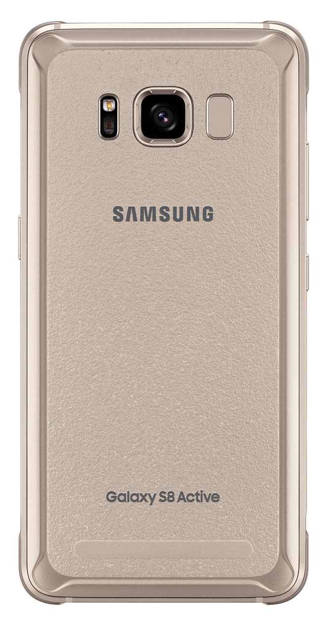 galaxy-s8-active-hon-19-trieu-dong-bat-ngo-ra-mat-truoc-note-8-co-gi-hot