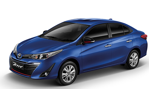 mau-sedan-gia-re-toyota-yaris-ativ-ra-mat-o-thai-lan-gia-ban-tu-14000-usd-co-gi-hap-dan