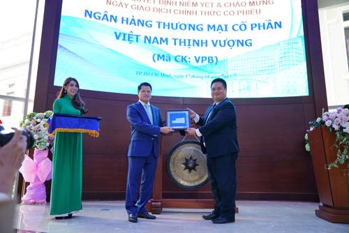 vpbank-chinh-thuc-niem-yet-133-ty-co-phieu-tai-hose
