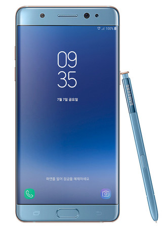 galaxy-note-8-se-khong-phat-no-nhu-note-7-va-day-la-ly-do-tai-sao