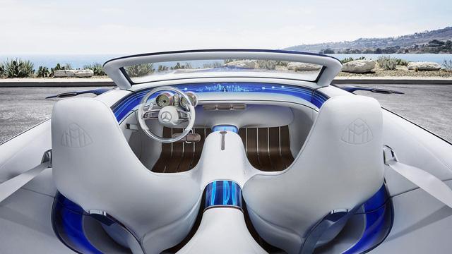 mercedes-maybach-6-cabriolet-xe-mui-tran-sieu-sang-cua-hang-xe-duc
