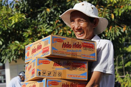 diem-danh-5-thuong-hieu-nganh-tieu-dung-viet-lan-at-san-pham-ngoai-nhap