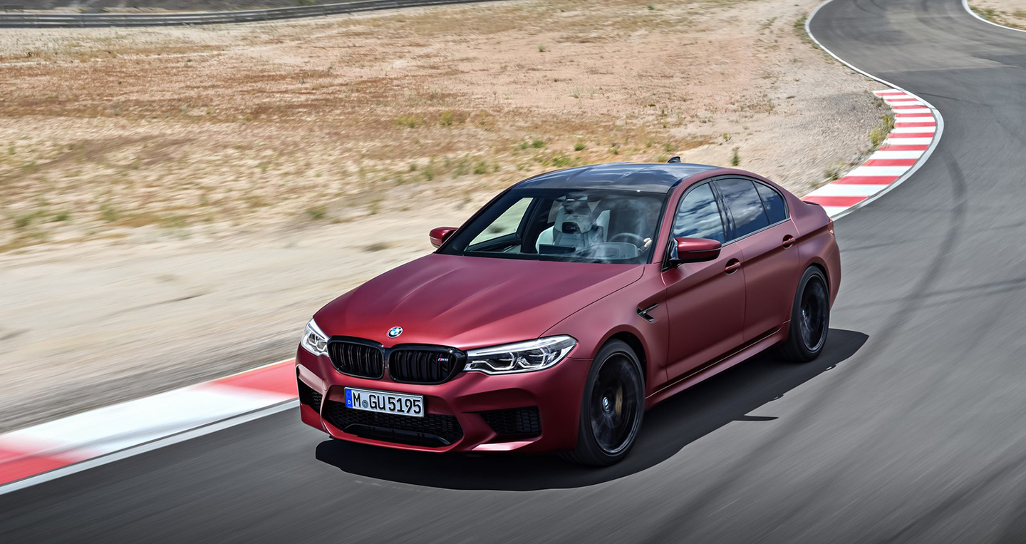 co-gi-dac-biet-o-sieu-sedan-bmw-m5-2018-moi-ra-mat