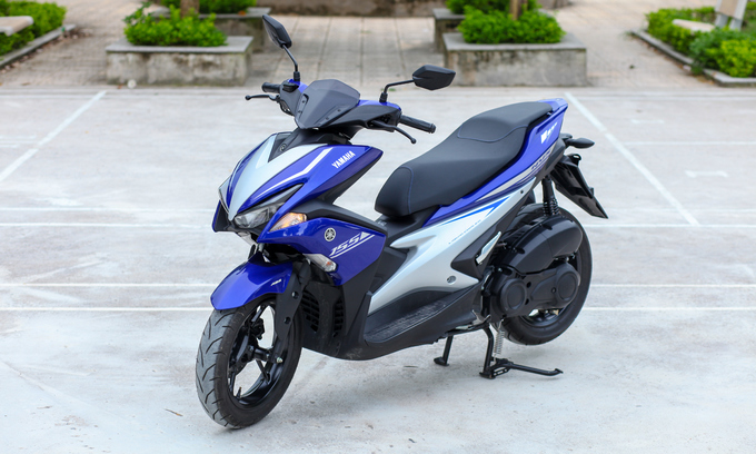 yamaha-nvx-155-premium-2017-gia-51-trieu-dong-co-gi-dac-biet