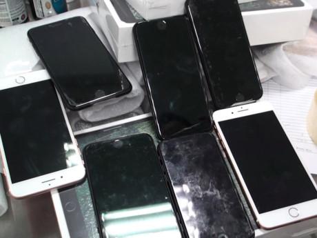 lo-iphone-6-7-cuc-lon-nhap-lau-tu-my-bi-hai-quan-bat-giu