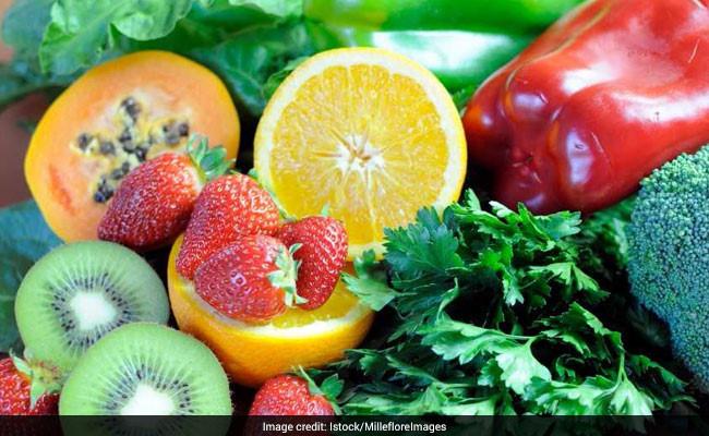 vitamin-c-co-the-ngan-ngua-benh-ung-thu-mau