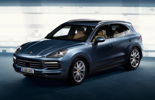 porsche-cayenne-the-he-moi-lo-dien-truoc-ngay-ra-mat
