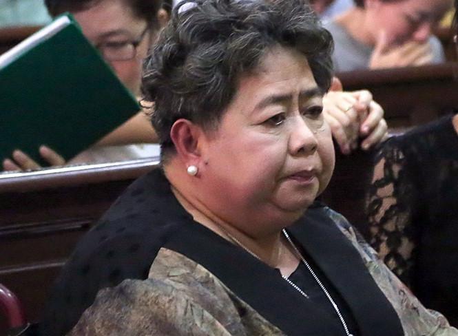 dai-an-oceanbank-hoi-dong-xet-xu-tra-loi-nhung-tinh-tiet-moi