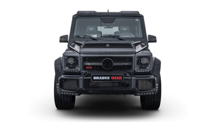 chiem-nguong-brabus-g65-xe-off-road-manh-nhat-the-gioi-gia-hon-18-ty-dong