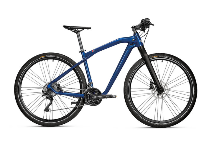 bmw-m-bike-limited-carbon-edition-chiec-xe-dap-phien-ban-dac-biet-cua-hang-bmw