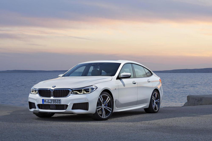 bmw-gioi-thieu-6-series-gt-gia-14-ty-dong-thay-the-5-series-gt