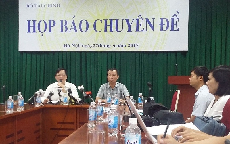 dinh-gia-thuong-hieu-hang-phim-truyen-viet-nam-0-dong-bo-tai-chinh-noi-gi
