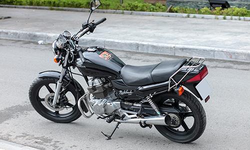 phat-them-voi-honda-cb250-nighthawk-2004-hang-zin-cua-tay-choi-ha-noi