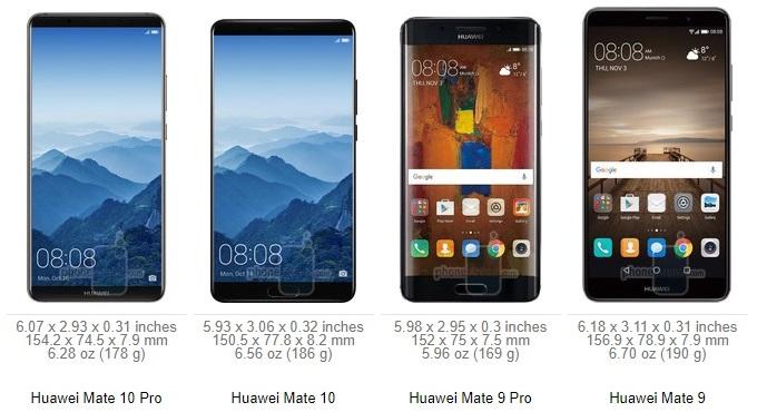 huawei-mate-10-pro-va-galaxy-note-8-iphone-x-dien-thoai-nao-lon-nhat