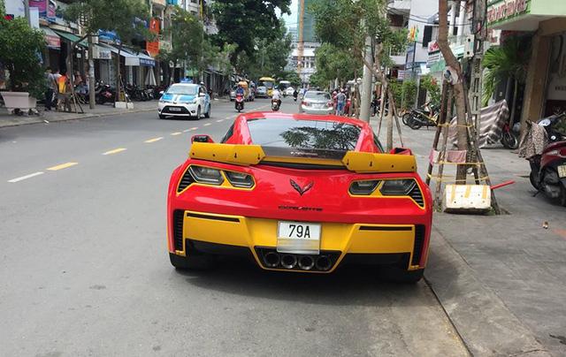 la-lam-voi-chevrolet-corvette-c7-z06-tien-ty-do-ruc-tai-nha-trang