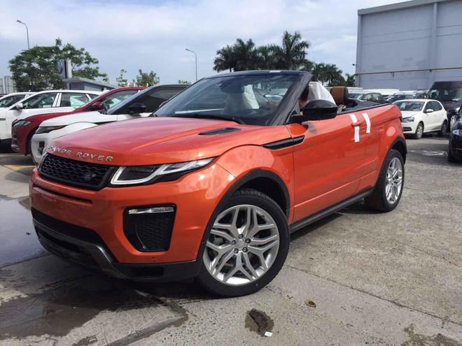 range-rover-evoque-convertible-convertible-mau-suv-mui-tran-chuan-bi-ra-mat-tai-viet-nam