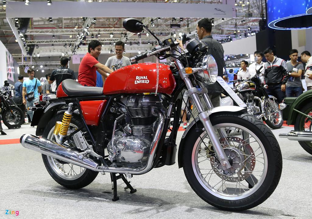 ngam-mau-mo-to-tren-500-cc-royale-enfield-continental-gt-gia-137-trieu-dong-tai-viet-nam